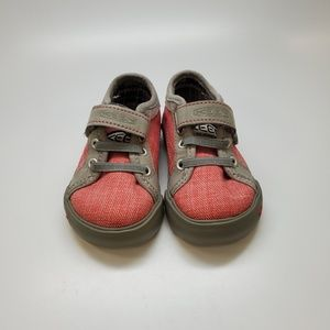 Toddlers Keen Shoe Size 5
